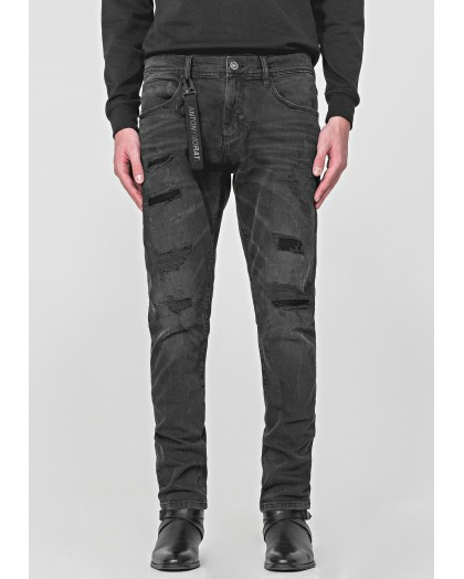 Pantalon Antony Morato Kenny destroyer