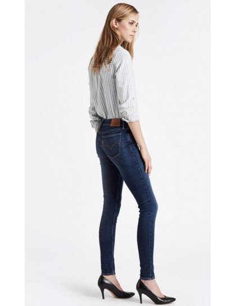 Comprar Pantalon Levis 710