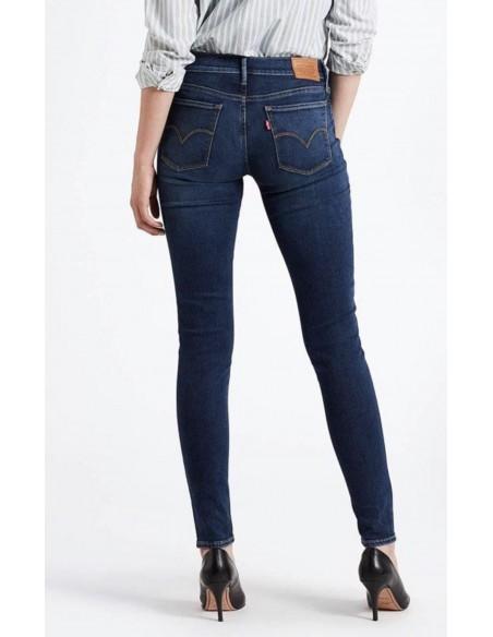 Pantalon Levis 710