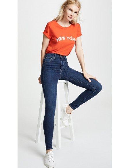 Pantalon Levis mujer