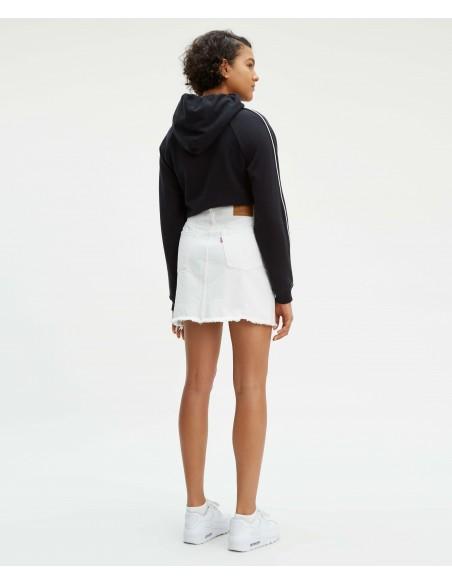 comprar falda levis