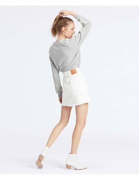 falda levis