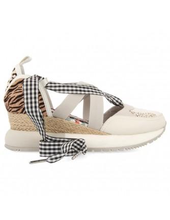 Sneakers Gioseppo Joliet lazada