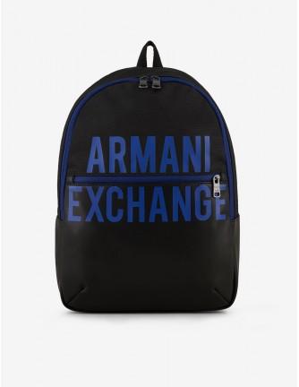 Mochila Armani Exchange
