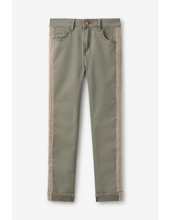 Pantalon Moiras