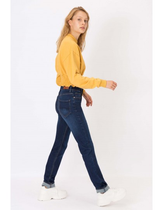 Jeans Jennifer slim